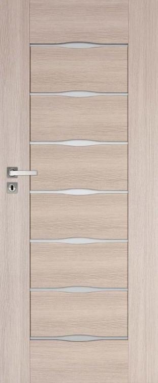 Interiérové dveře DRE VERANO - model 0