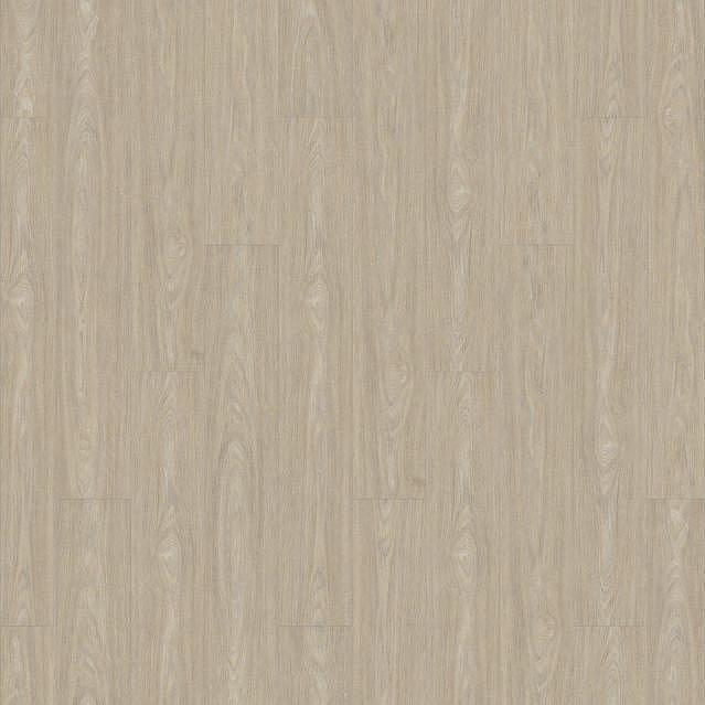 Vinylová podlaha Tarkett Starfloor Click Ultimate - Bleached Oak Natural 35992005