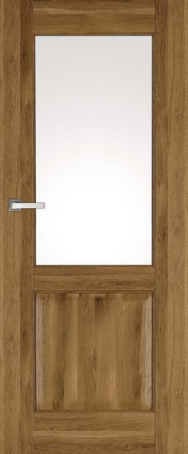 Interiérové dveře DRE NESTOR - model 11