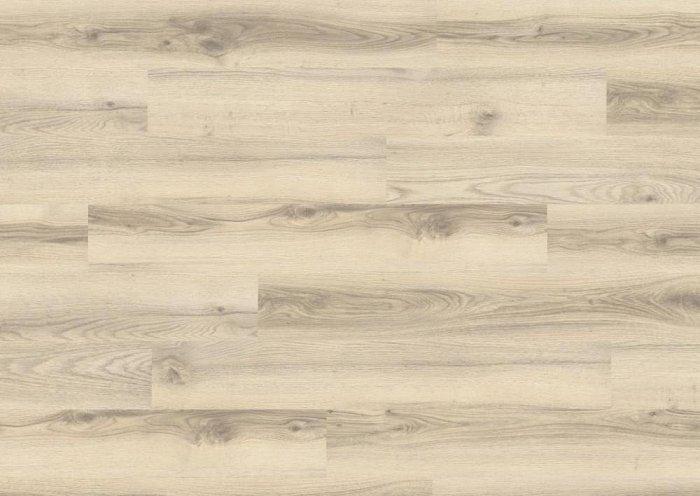 Plovoucí podlaha Egger Basic - Dub Alberta EBL008
