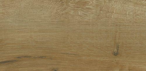 obrázek Plovoucí podlaha Swiss Krono Marine - Dub baltský D3787