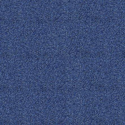 obrázek Zátěžový koberec Optima Sde New 73