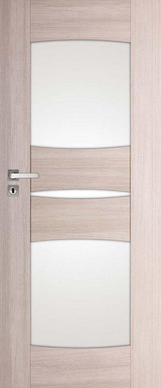 obrázek Interiérové dveře DRE ENA - model 4