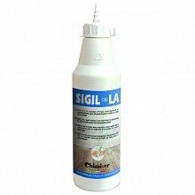 doporučujeme přikoupit: Impregnace spojů Chimiver - Sigil-La - 0,5 L