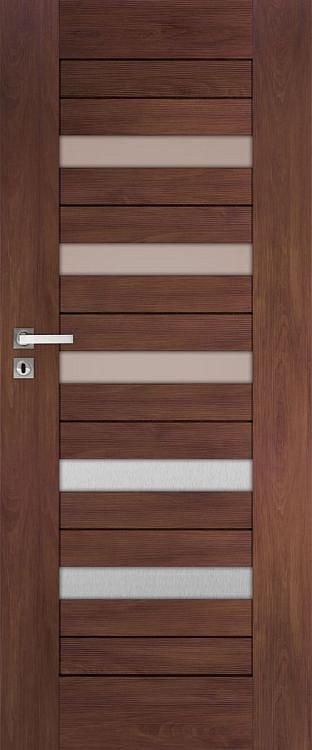 Interiérové dveře DRE FOSCA - model 1