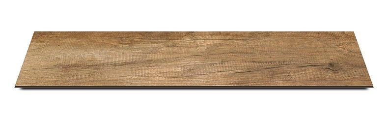 obrázek Plovoucí podlaha Krono Original Kronofix Classic - Dub románský 7432