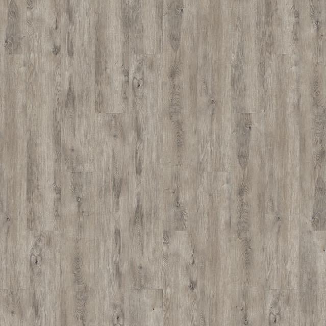Vinylová podlaha Tarkett Starfloor Click Ultimate - Weathered Oak Brown 35992008
