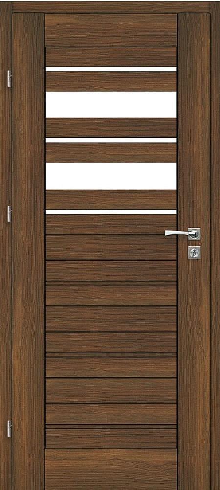 Interiérové dveře VOSTER TOLEDO 30