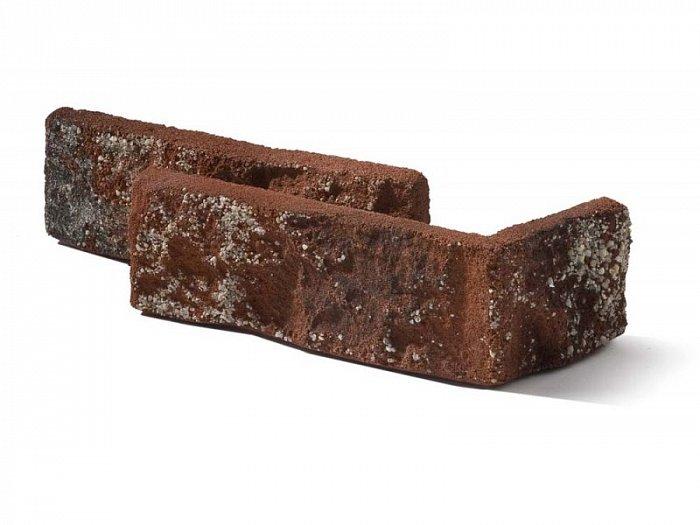 obrázek Cihlový Obklad Stegu - Rustik 540 (roh)
