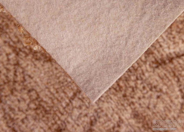 obrázek Bytový koberec Bella - Marbella 35