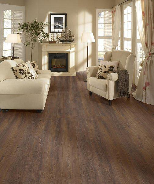 Plovoucí podlaha Krono Original Floordreams Vario - Dub Shire 8633