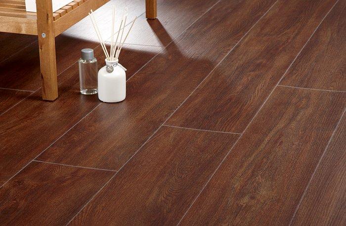 obrázek Vinylová podlaha Moduleo Transform - Montreal Oak 24570
