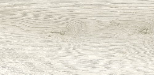 obrázek Plovoucí podlaha Kronopol Progress - Dub Transylvánie D3792