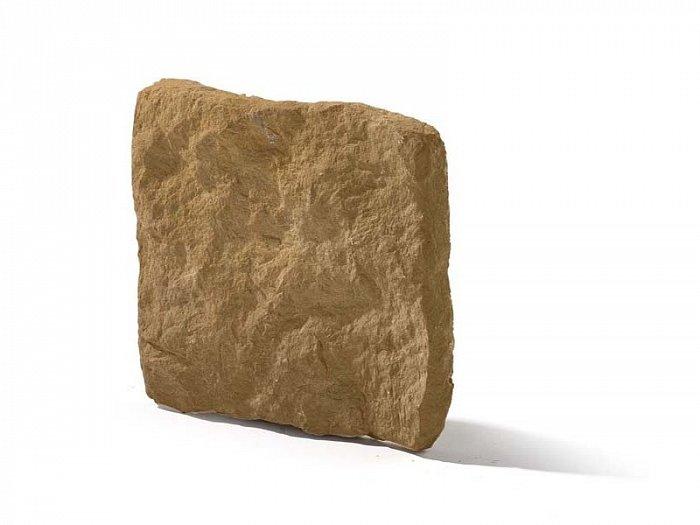 obrázek Venkovní Obklad Stegu - Calabria mocca