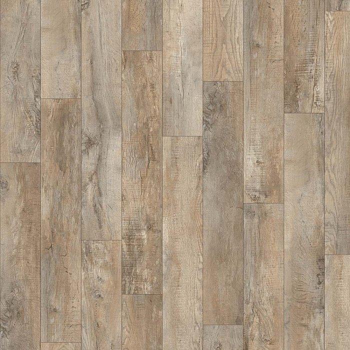 obrázek Vinylová podlaha Moduleo Select - Country Oak 24918