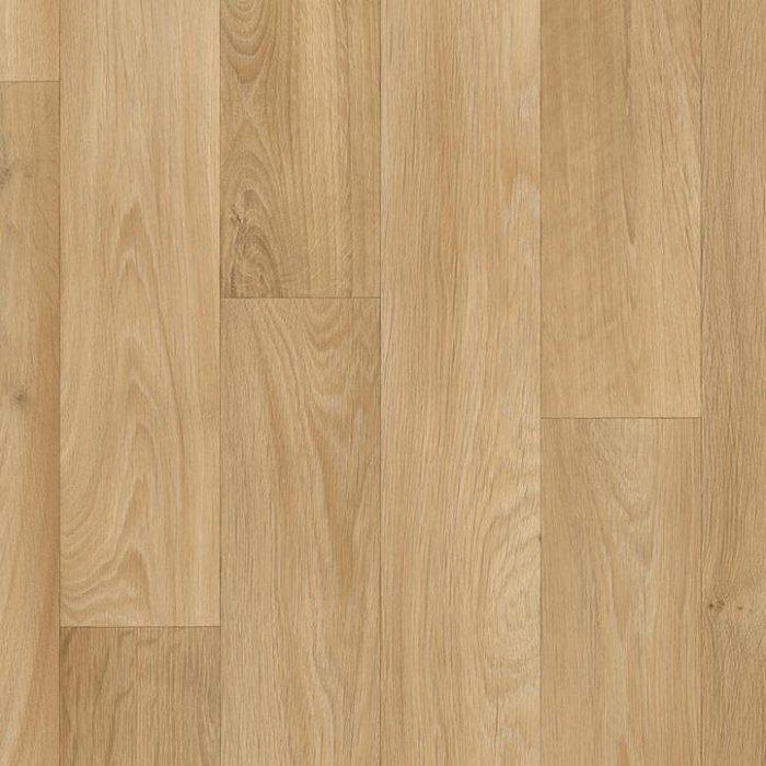 obrázek PVC Podlaha Centra - Camargue 651