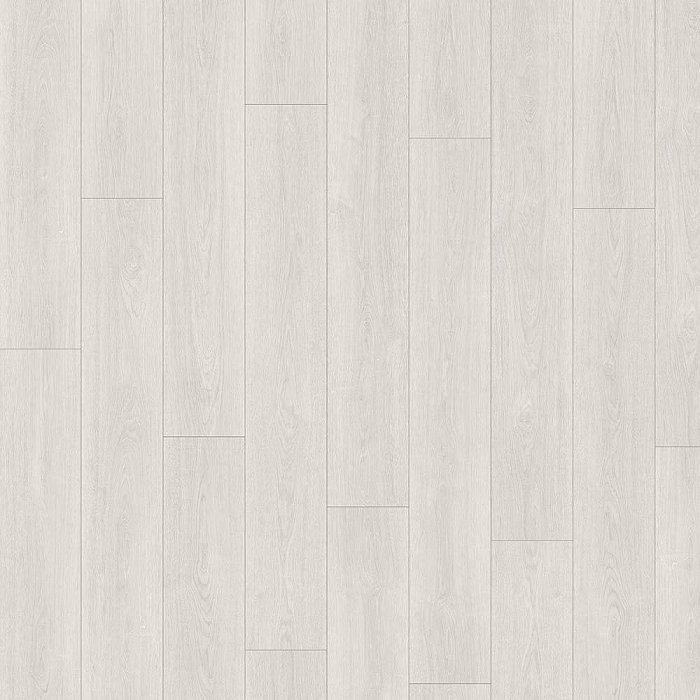 obrázek Vinylová podlaha Moduleo Transform - Verdon Oak 24117