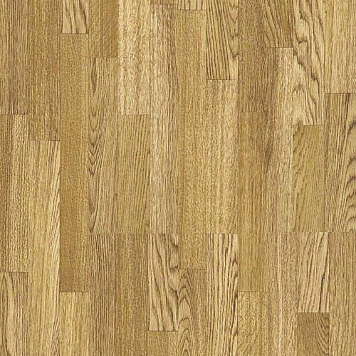 obrázek Plovoucí podlaha Krono Original Kronofix Classic - Dub Královský 1665