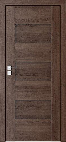 obrázek Interiérové dveře PORTA KONCEPT K.0