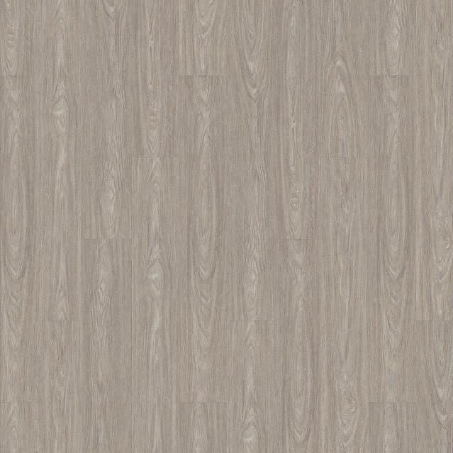 Vinylová podlaha Tarkett Starfloor Click Ultimate - Bleached Oak Brown 35992006