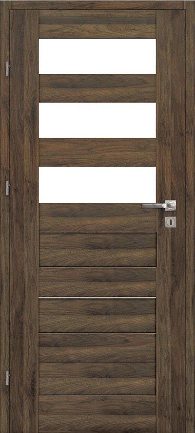 Interiérové dveře VOSTER ZITRON 40