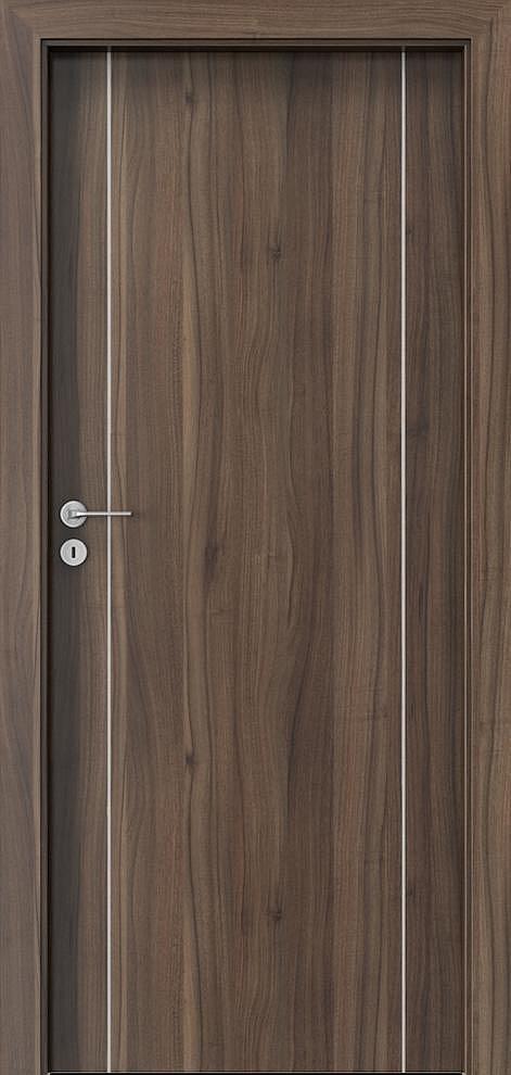 obrázek Interiérové dveře PORTA LINE A.1