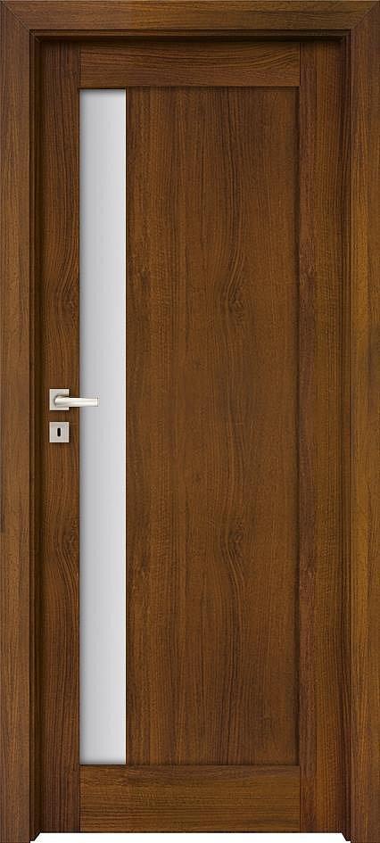 Interiérové dveře EGO LINE NOVE 3