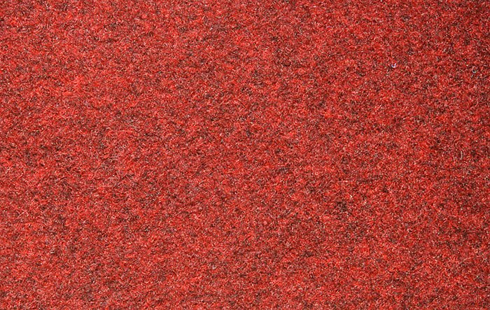 obrázek Zátěžový koberec Rambo 40