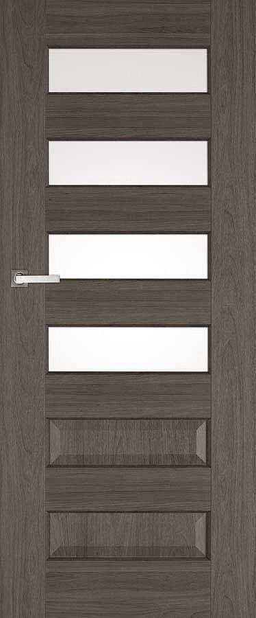 Interiérové dveře DRE ELSA B4