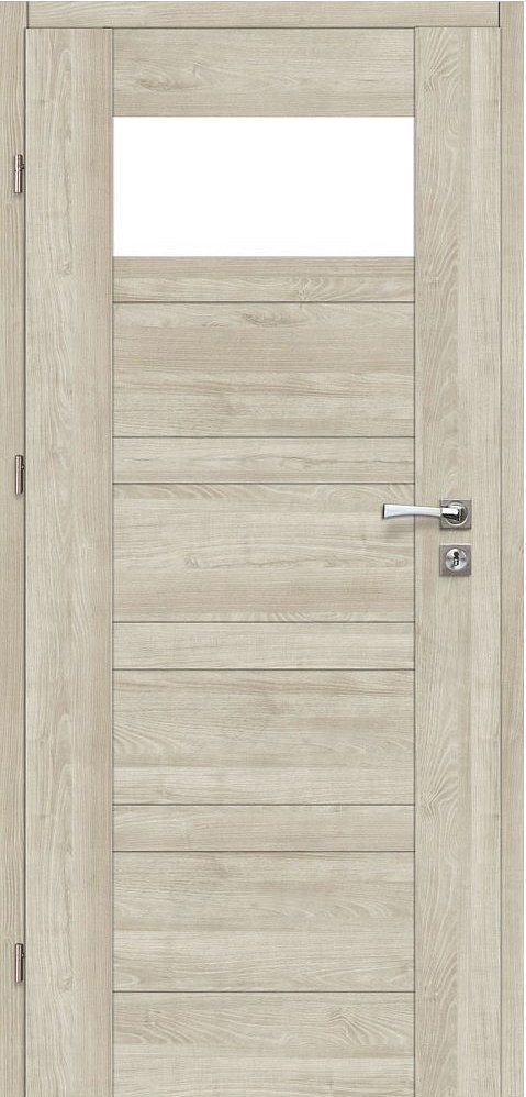 Interiérové dveře VOSTER LATINO 50