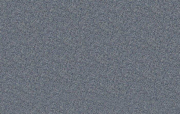 obrázek Zátěžový koberec Optima Sde New 95