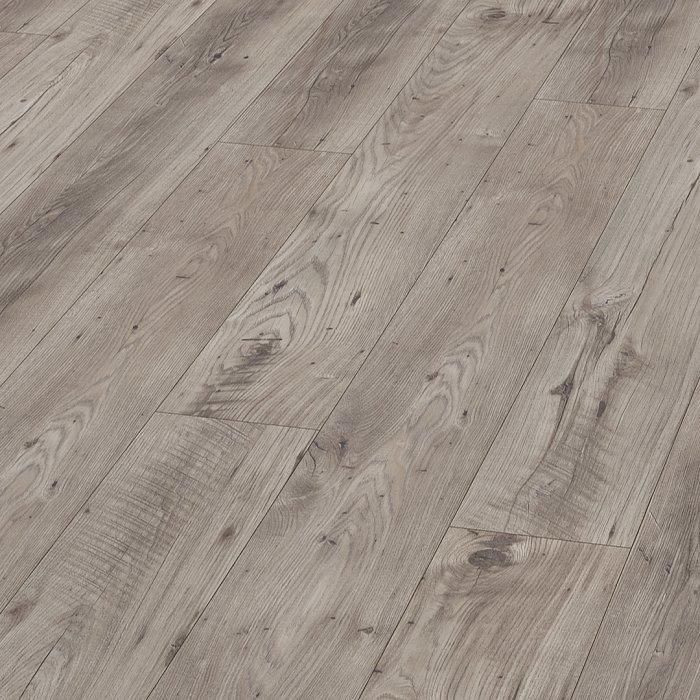 obrázek Plovoucí podlaha Swiss Krono Aroma - Dub jasmínový D3341