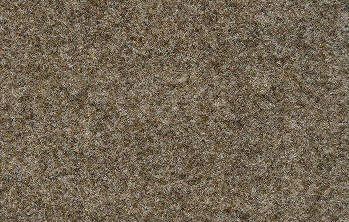 obrázek Zátěžový koberec New Orleans 142