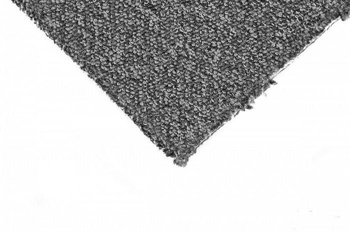 obrázek Zátěžový koberec Centaure Deco 948