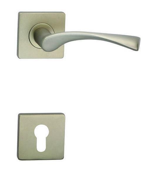 obrázek Cobra dveřní kování GIUSSY-S PZ F9