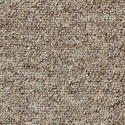 obrázek Bytový koberec Superstar 858
