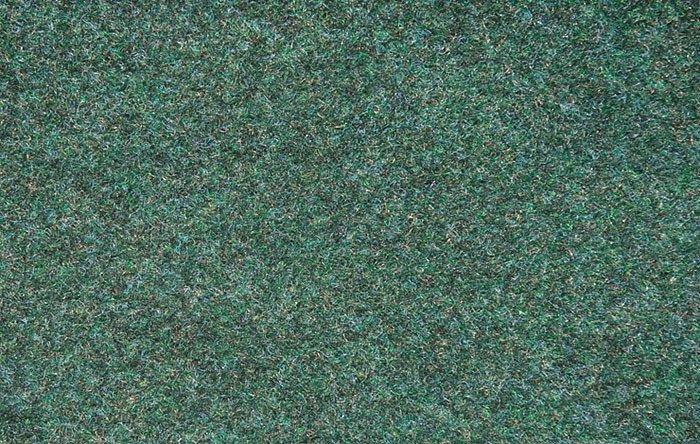 obrázek Zátěžový koberec New Orleans 652