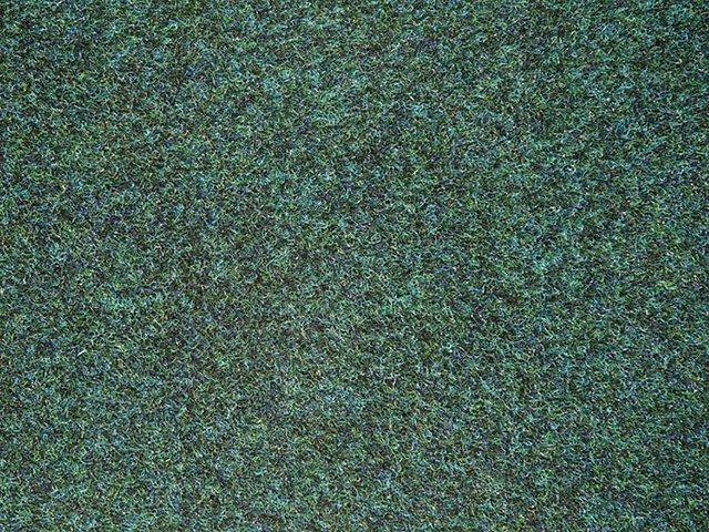 obrázek Zátěžový koberec Primavera 619