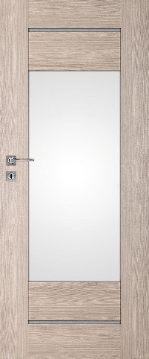 obrázek Interiérové dveře DRE PREMIUM 11