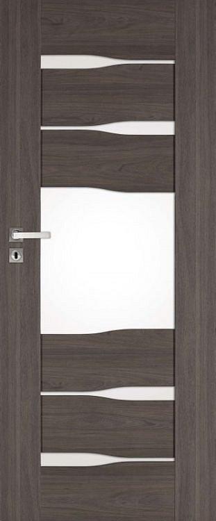 Interiérové dveře DRE EMENA - model 3