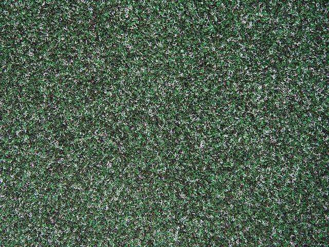 obrázek Zátěžový koberec Primavera 651