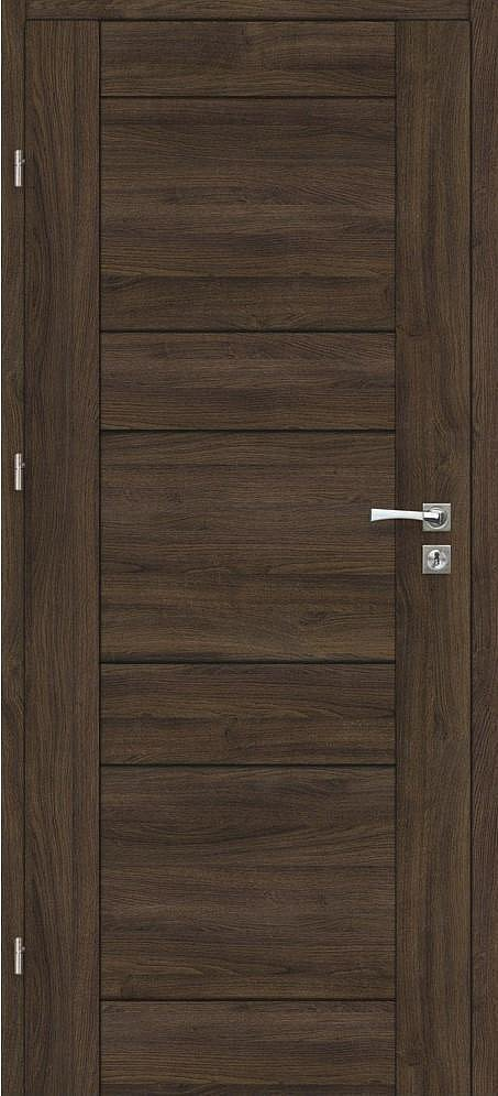 Interiérové dveře VOSTER TANGO 40