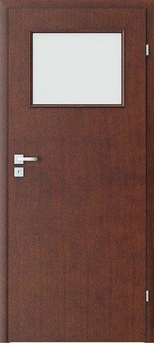 Interiérové dveře PORTA CLASSIC 1.2