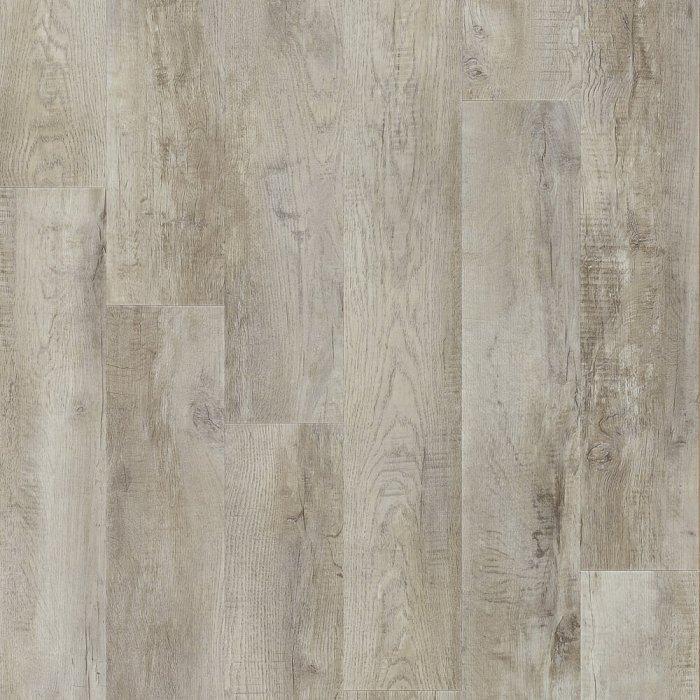 obrázek Vinylová podlaha Moduleo Impress - Country Oak 54925