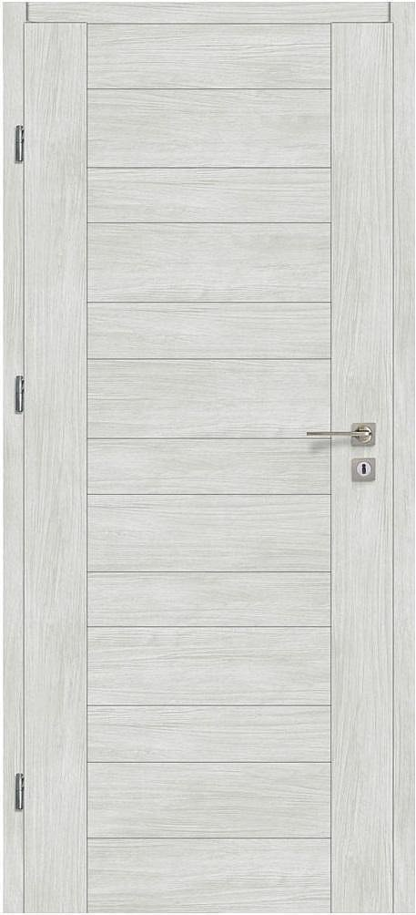 Interiérové dveře VOSTER PLATINIUM Y 70