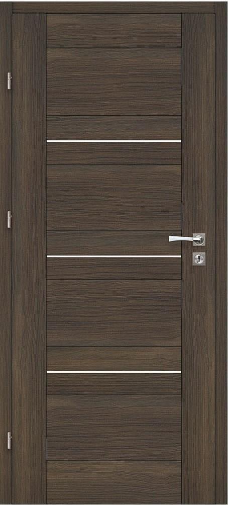 Interiérové dveře VOSTER NEUTRA 50
