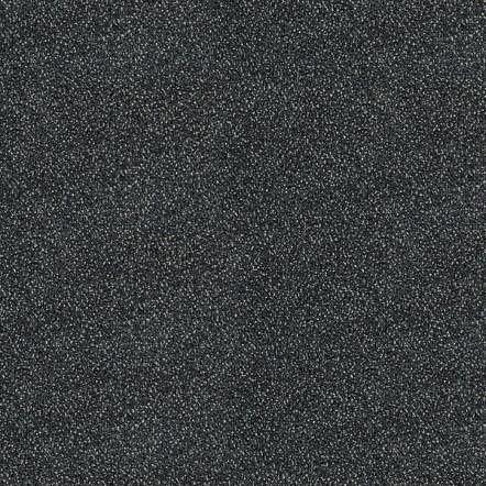 obrázek Zátěžový koberec Optima Sde New 196