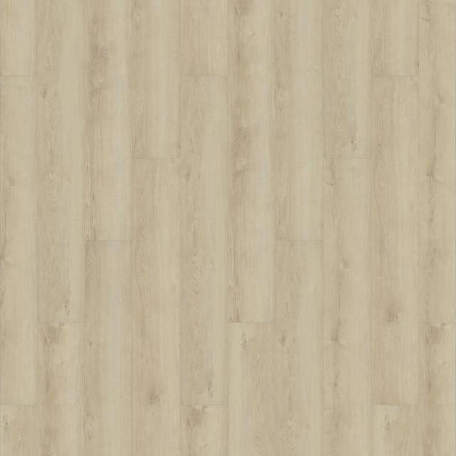 Vinylová podlaha Tarkett Starfloor Click Ultimate - Stylish Oak Natural 35992000