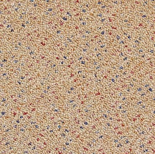 obrázek Bytový koberec Melody 317