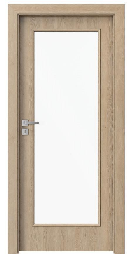 Interiérové dveře PORTA RESIST 1.4